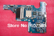 For HP G72 610161-001 Laptop Motherboard Mainboard 100% Tested Free Shipping