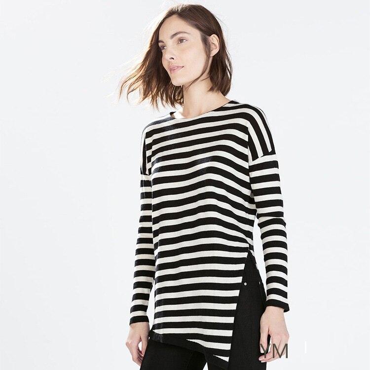 Moda de gama Alta de Las Mujeres Camisetas Con Capucha Europa Otoño Ocasional Ir