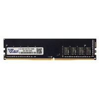RAM DDR4 4GB 8GB 16GB 2133MHz 2400MHz Memory Desktop PC4 19200 17000