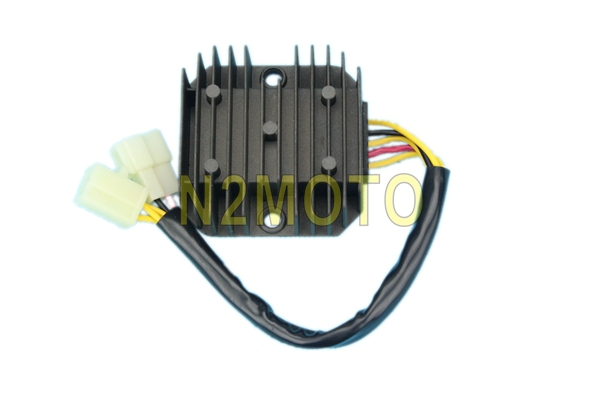 popular cx500 parts buy cheap cx500 parts lots from cx500 custom motorcycle parts 6 wires regulator rectifier for cb350 cx500 c 78 84