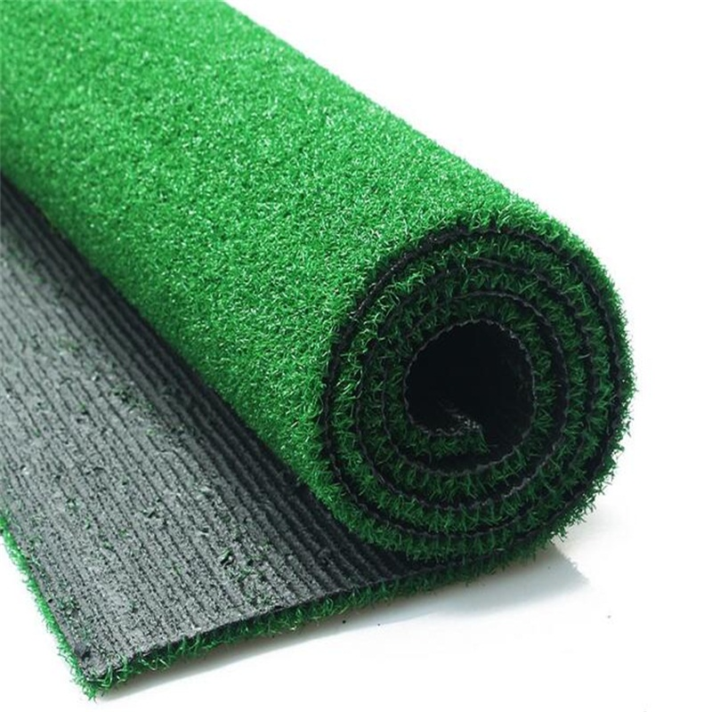 1Mx1M Thicken Artificial Grass font b Golf b font Training mat font b Golf b font