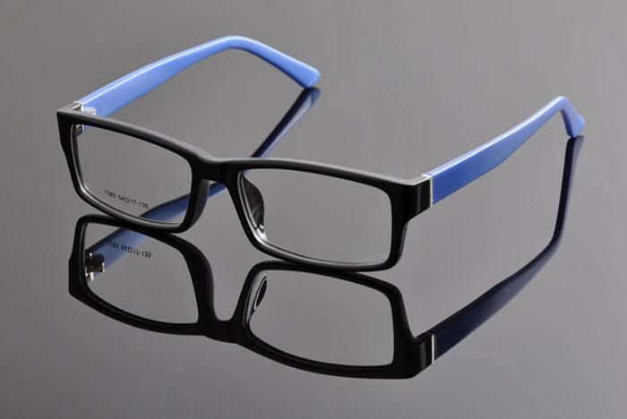 DD0892-WZY1285 black blue (2)