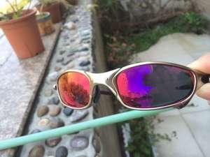 c895af13fc237 kampire Polarized Replacement Lenses for Juliet Sunglasses