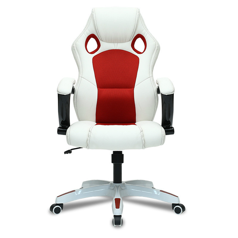 Reclining Office Chair Household Ergonomic Gaming Office Armchair Rotating Computer Chair Seat Cadeira Gamer Silla Oficina Stool