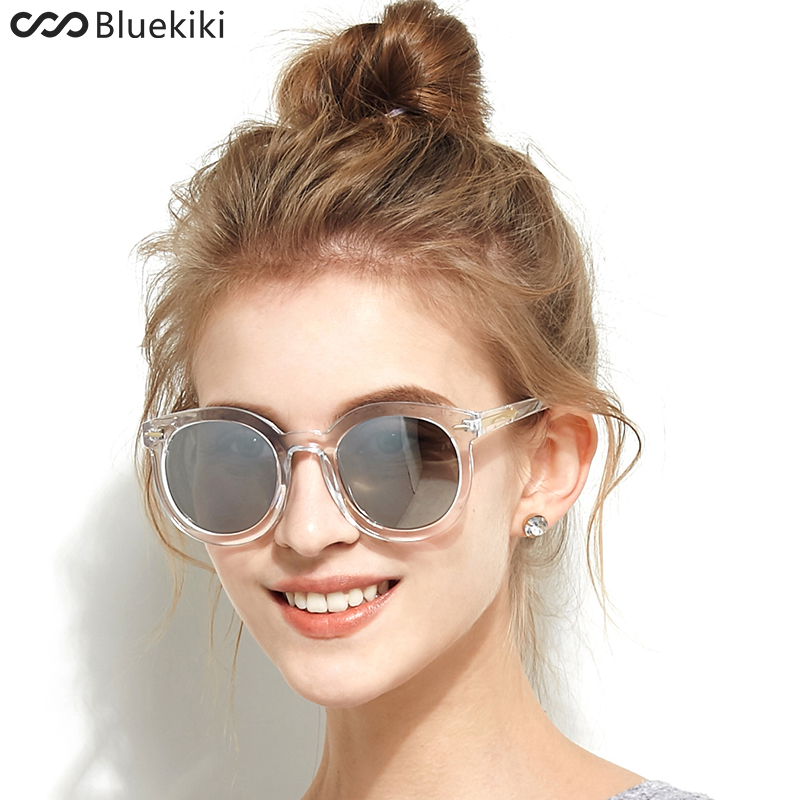 5eeb64ce40 Buy round arrow sunglasses and get free shipping on AliExpress.com