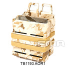 TB-FMA Airsoft Tacti...