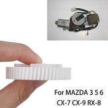 1 шт. спереди и сзади регулятор мощности стеклоподъемника для MAZDA 3 5 6 CX-7 CX-9 RX-8