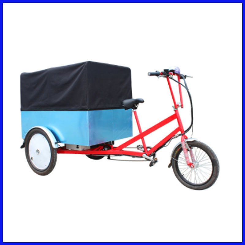 412f689840 motorcycle food trolley cart fast food vending cart food truck trailer used  food cart for sale in germany -in Food Processors from Home Appliances on  ...