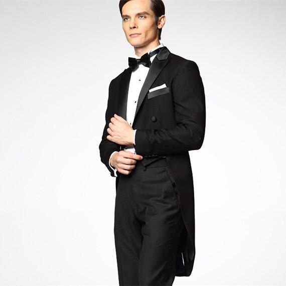 Exelent Morning Suit For Wedding Festooning - Dress Ideas For Prom ...