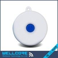 2pcs Lot CC2541 IBeacon Module Bluetooth 4 0 IBeacon Free Shipping