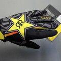 Cadena de envío gratis Motocross Ciclismo guantes de Montar En Bicicleta de Montaña Deportes Bicicleta de Carreras de Motos Completo Dedo Guantes M/L/XL