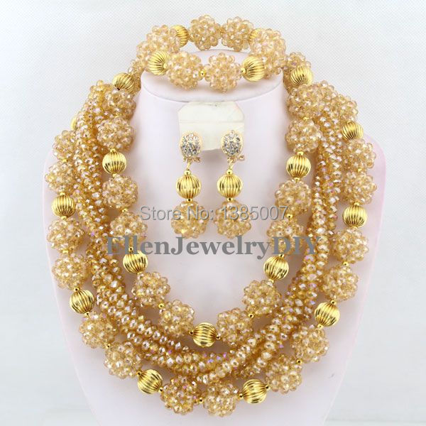 earrings African Beads Jewelry Set Crystal Beads Necklace Set nigerian wedding beads Jewelry Set Crystal Jewelry Set W6277earrings African Beads Jewelry Set Crystal Beads Necklace Set nigerian wedding beads Jewelry Set Crystal Jewelry Set W6277