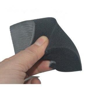 Image 4 - 1 pièces lavage de voiture magique argile barre tampon éponge bloc Super Auto détaillant propre argile voiture propre outils magique boue voiture nettoyant