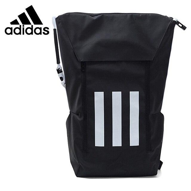 Оригинальный Новое поступление 2017 adidas Performance athl ID BP унисекс Рюкзаки Спортивные сумки