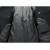 2016 inverno quente homens casacos Jaqueta de algodão dos homens grosso homens casaco de lã casacos de moda 178R