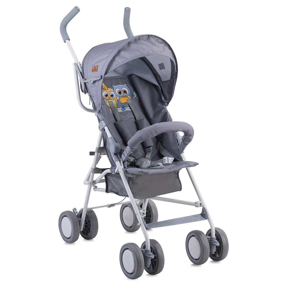 Lightweight Stroller Lorelli Trek 10020881729 Strollers Baby Walking stick lightweight stroller lorelli terra 10020961837a strollers baby walking stick