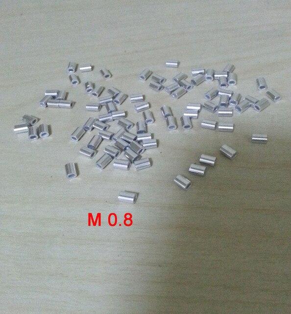 Ziemlich Verbinden Von Aluminium Mit Kupferdraht Fotos - Elektrische ...