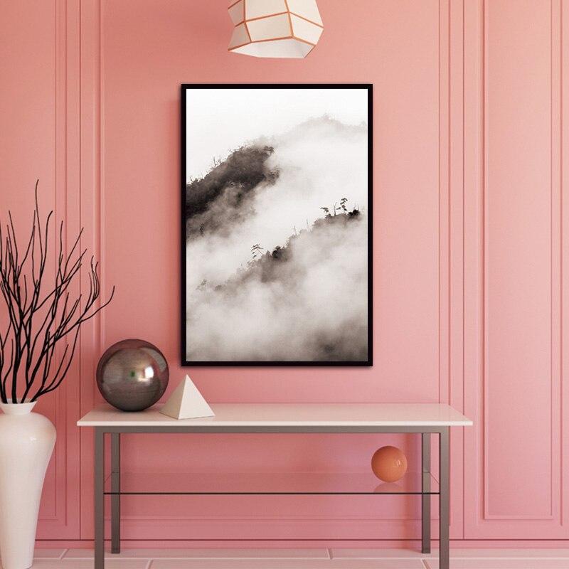 Dorable Cool Living Room Art Motif - Living Room Designs ...