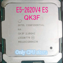 Original Intel Core I5-8500 8 series 6-cores 3.00GHz 9MB Cache CPU desktop processor