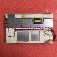 LQ070T5BG01 7 INCH CAR NAVIGATION FOR GPS INDUSTRIAL LCD DISPLAY SCREEN TFT 480*234 24 PINS ORIGINAL