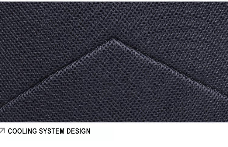 9006-24COOLING-SYSTEM-DESIGN