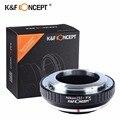 Для Nikon (s)-FX Объектив Камеры Переходное Кольцо Для Nikon (s) объектив Fujifilm X Mount Fuji X-Pro1 X-M1 X-E1 X-E2 M42 X-T1 Корпус Камеры