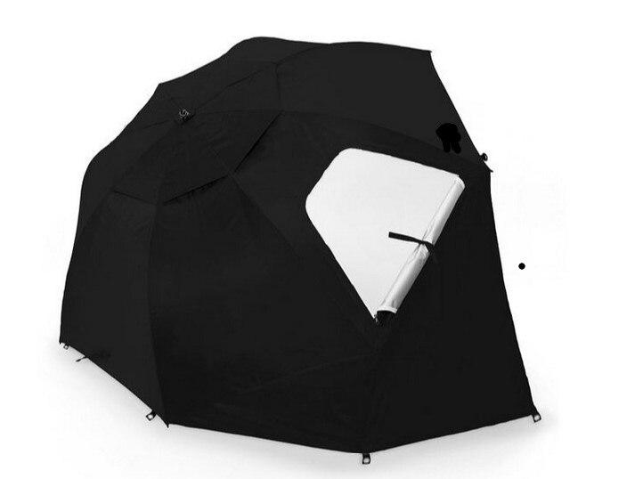 beach umbrella for Customer settings not on sale separately two balcksbeach umbrella for Customer settings not on sale separately two balcks