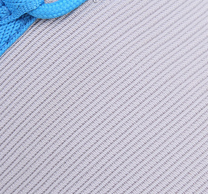 Image 3 - BEANNHUA The new spring and summer leisure lovers blade low breathable mesh of sports shoes running shoes wholesale manufacturer-in Running Shoes from Sports & Entertainment on AliExpress