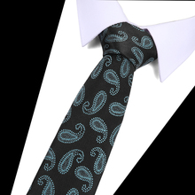 Ties for men dot 7.5 cm corbatas hombre new wedding gifts floral tie 2019 necktie high quality gravata slim