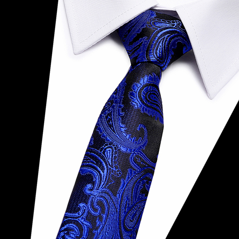 wholesale tie silk 2019 Designer Ties For Men 60 Styles Blue Fashion Woven Neckties For Wedding Party group in Men 39 s Ties amp Handkerchiefs from Apparel Accessories
