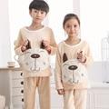 2015 Winter childrens pijama fleece girls pyjama flannel girls sleepwear pajamas girls pajama sleepwear pyjama infantil