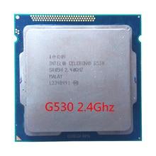 Intel Pentium G4560 Processor 3MB Cache 3.50GHz LGA1151 Dual Core Desktop PC CPU