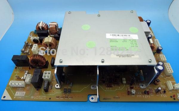 110V Genuine Power supply board for Xerox machine models copier workcenter 133 for xerox copier machine