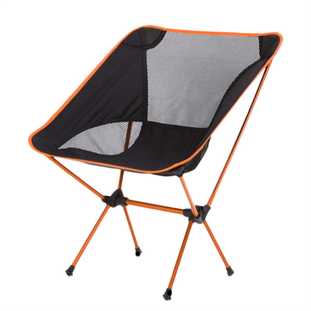 Outdoor Foldable Adjustable with 7
