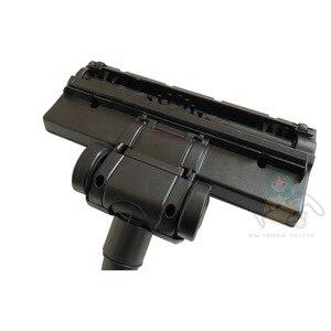Image 4 - PULIRE BAMBOLA Turbo spazzola per pavimenti strumenti per Karcher 4.130 177.0 DS5500 DS5600 DS5800 VC6 VC6300 aspirapolvere Spazzola per pavimenti