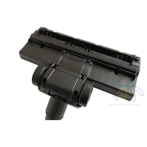 Image 4 - SAUBER PUPPE Turbo boden pinsel werkzeuge für Karcher 4,130 177,0 DS5500 DS5600 DS5800 VC6 VC6300 staubsauger boden Pinsel