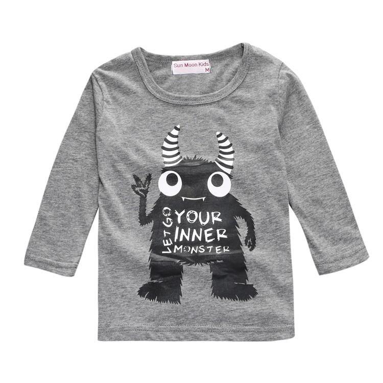 Sun-Moon-Kids-baby-t-shirt-fashion-baby-boys-girls-tops-tee-cotton-fox-newborn-clothes-infant-t-shirt-toddler-girls-clothing-5
