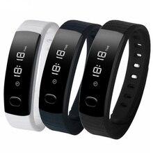 Новое Прибытие H8 Умный Браслет Bluetooth Браслет Шагомер Фитнес-Трекер Smartband Удаленной Камеры Браслет Для Android iOS