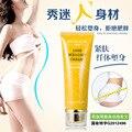 Potente Crema de Pérdida de Peso Que Adelgaza Delgado Cuerpo Productos de Adelgazamiento Para Perder Peso Y Quemar Grasa Anti Celulitis Cremas