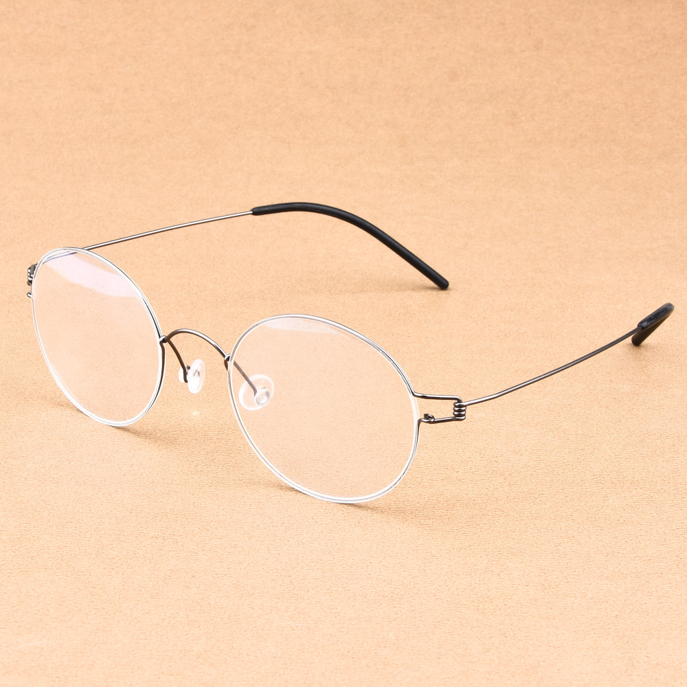 Atemberaubend Dick Gerahmte Brille Fotos - Benutzerdefinierte ...