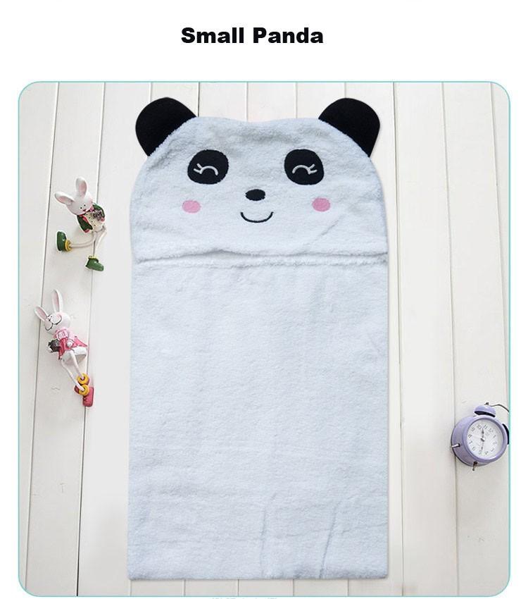 towel17