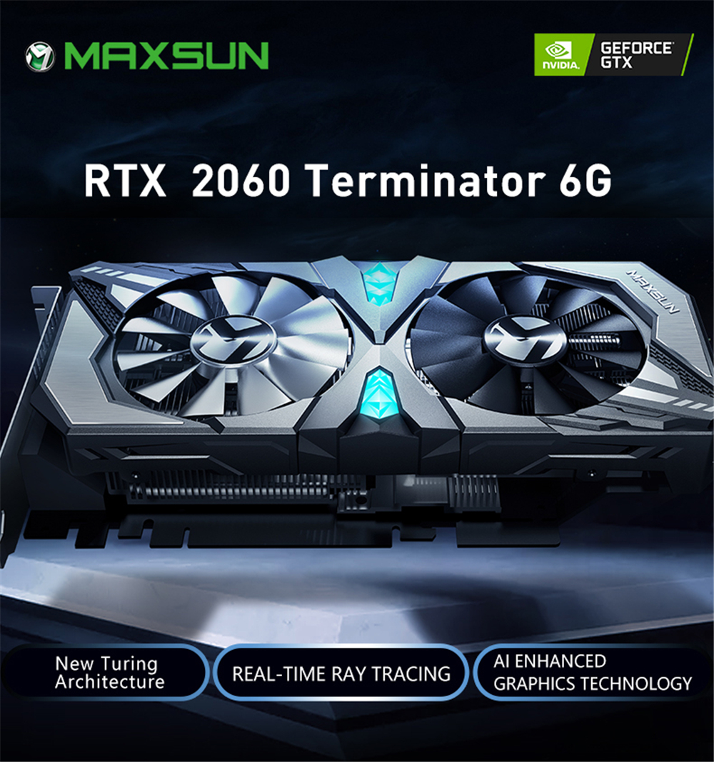 GeForce-RTX-2060- 6G-790 - (1)
