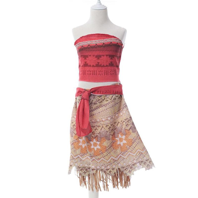 Moana-Dress.