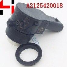 sensor A2125420018 Parking 2125420018
