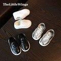 Мода детская обувь супер идеальный chaussure мальчиков мокасины девушки Плоские случайные обувь малыша Бесплатная Доставка Осень 2016 новый
