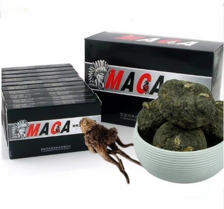 Перуанская карточная Мужская таблетка для увеличения роста 5 коробок/60 таблеток натуральных добавок для увеличения эрекции|Детские горшки|   | АлиЭкспресс