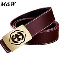Fashion leather belt leather men and women - style belt buckle leisure wild Autumn And Winter Korean belt Accessories for men