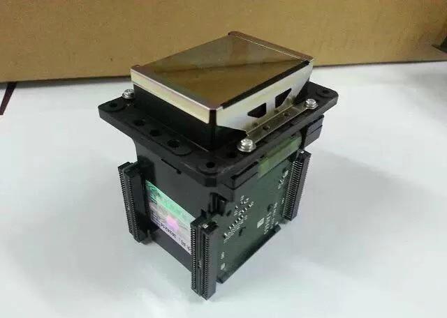 все цены на Original and new Mimaki dx7 print head Mimaki TS34 JV34 Mimaki CJV150 JV300 printer dx7 printhead