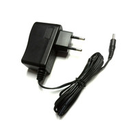 19V 0 6A EU Plug Ilife A4 Adaptor Vacuum Cleaner Parts For Ilife X5 V5 V5s