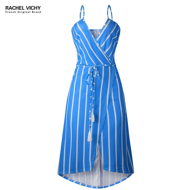 4fd3c849d89 Brand vichy new summer fashion casual cotton vintage designer UK lace plus  size cocktail women sleeveless